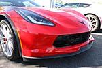 [PICS] 2017 Corvette Grand Sport with Base Aero Package