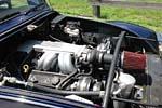 1987 C4 Corvette Masquerades as a VW Beetle