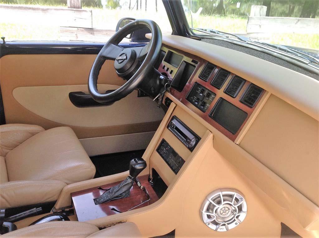 corvette masquerades   vw beetle corvette sales news lifestyle
