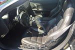 Budget Supercar: 2010 Corvette ZR1 Listed for Sale for Under $50,000