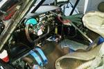 Wayne Taylor Racing Selling its Corvette Daytona Prototypes