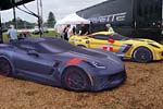 [PICS] The 2016 Bloomington Gold Corvette Show