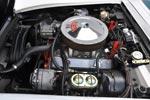 Rare 1970 Corvette ZR1 Convertible Heading to Russo & Steele's Monterey Auction