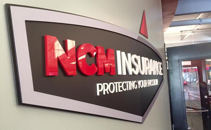 NCM Collector Car Insurance Agency Gets New Home Inside the Corvette Museum