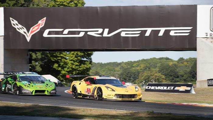 http://www.corvetteblogger.com/images/content/2016/080716_1b.jpg