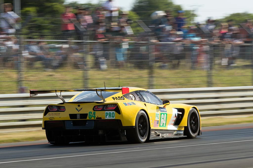 corvette racing at le mans satisfied with qualifying focus turns to race corvette sales. Black Bedroom Furniture Sets. Home Design Ideas