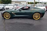 [PICS] This 2014 Corvette Stingray is the Cheapest C7 on eBay!