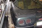 Corvettes on eBay: Fire Sale 1990 Corvette ZR-1