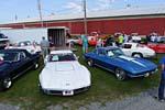 [PICS] The 2017 Corvettes at Carlisle Show