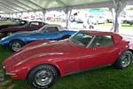 [PICS] NCRS Gallery XVII at Corvettes at Carlisle