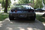 Corvettes on eBay: Ecklers Custom 1973 Corvette Hatchback
