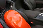 [PICS] A Closer Look at Corvette's New Sebring Orange Exterior