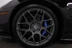 Bargain Basement: Low Mileage 2009 Corvette ZR1 Listed for $51,999