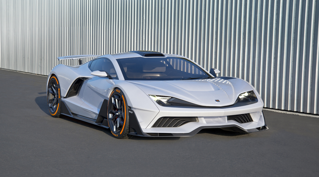 super cheap auto group limited Auto parts warehouse offers car parts and car accessories we sell discount auto parts online as well as cheap auto parts free shipping on orders over $50.