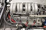 BringATrailer.com is Bringing Us this Auction of a 1991 Corvette ZR-1