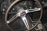 Corvettes on eBay: Unrestored 1965 Corvette Coupe with 327/365-hp L76 V8