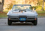 1967 Corvette L88 Racing to the Block at Worldwide's Scottsdale Auction