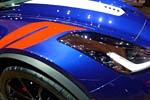 [PICS] The Corvettes of the 2017 North American International Auto Show