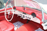 1953 Corvette VIN 089 For Sale in Florida (and it's not at an auction)