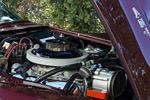 Bonhams to Offer a 1969 L88 Corvette at Scottsdale Auction