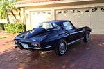 Michael's 1964 Corvette Sting Ray