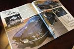 Michael's 1964 Corvette Sting Ray