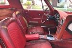 Corvettes on eBay: 1964 Corvette Survivor Was Driven As It Should