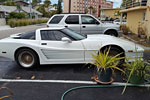 Corvettes on Craigslist: 1991 Corvette Testarossa Convertible
