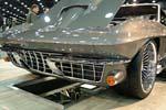 [PICS] Corvettes at Autorama: 1966 Split Ray by The Auto Shoppe