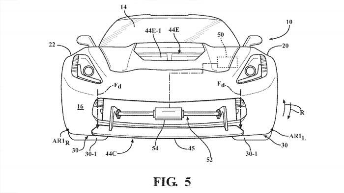 C7 Corvette Generation Wrap-Up: Missed Opportunities