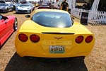 [PICS] Corvette Vanity Plates from the 2017 Mobil 1 Twelve Hours of Sebring