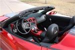 2005 Atlantic Corvette Concept