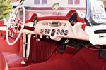 Corvettes on eBay: Top Flight 1955 Corvette