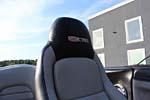 Found on Facebook: 2008 Malibu Sport V Corvette Z06 Boat