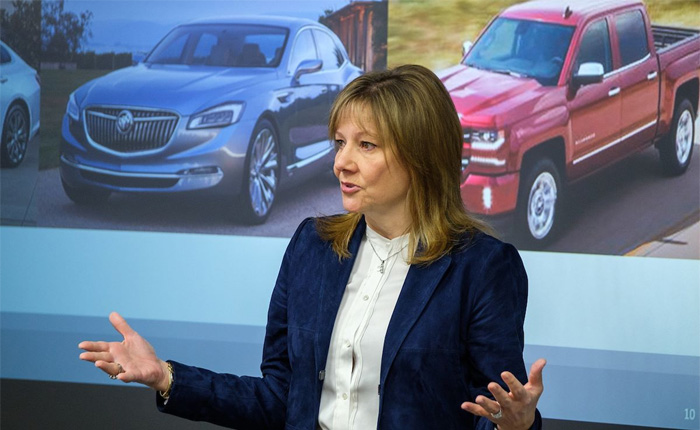 general motors 4 essay General motors: overview essaysthe general motors corporation (gm or gmc)   a total of 4 cents for every share last year, accounting to over us$ 23 million,.