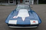 Corvettes for Sale: 1964 Corvette Racer For Sale