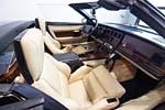 Corvettes on eBay: 1988 Corvette Brilliante Convertible