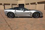 Corvettes for Sale: 2010 Corvette ZR1 Auction on BringATrailer.com