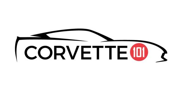 Corvette Museum Offering Personalized Orientation of Your C7 Corvette