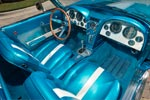 1963 Harley Earl Corvette Convertible