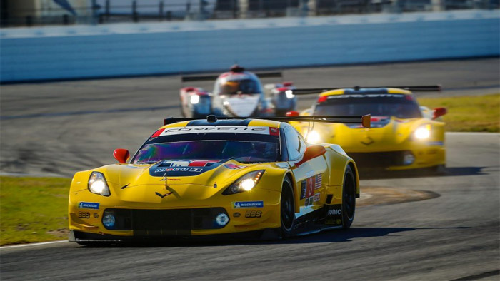 links and info for the 2018 rolex 24 at daytona corvette sales news lifestyle. Black Bedroom Furniture Sets. Home Design Ideas