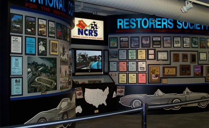 NCRS Motor City Regional Offering Sponsorship Opportunities