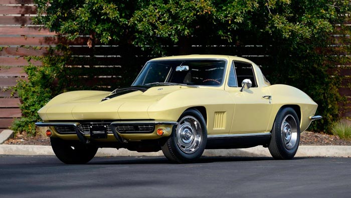 20 Celebrity Cars That Sold At A Crazy Price At Auction ...