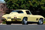 Mecum Auctions to Feature a 1967 L88 Corvette Coupe at Indy Auction