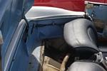 Corvettes on Craiglist: Barn Find 1960 Corvette Parked Over 27 Years Ago