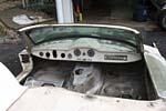 Corvettes on eBay: Fiberfab Centurion Roller Project Car