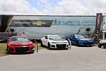 Corvette Auction Results: 2018 Barrett-Jackson Palm Beach