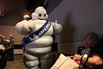 [PICS] The 2018 Michelin NCM Bash