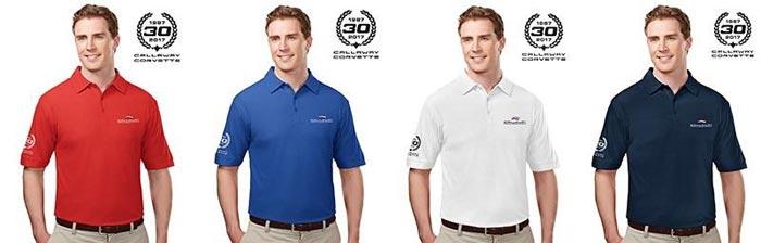 Test Drive a Callaway SC757 AeroWagen and Get a Free Shirt