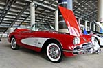 [PICS] The 29th Annual Lone Star Corvette Classic